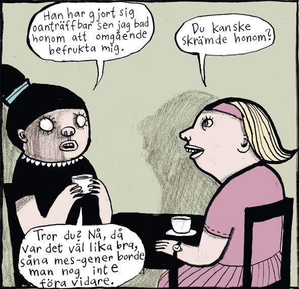 artemis berlin priser knulla svenska