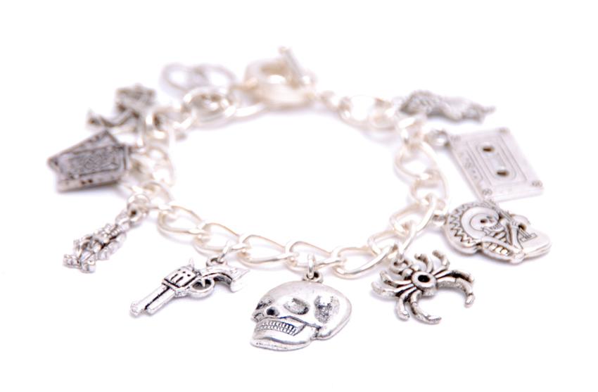 Bracelet RockMex