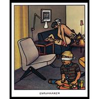 Magnet Jan Stenmark 'Enrummaren'