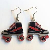 Korvakoru Roller skates